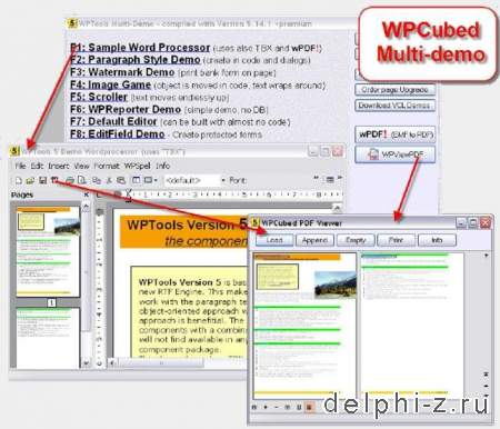 WPtools 6.16 pro Full Source and Manual