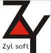 Zylsoft Products